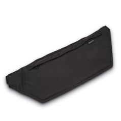 Samsonite RFID Security Waist Belt - Black
