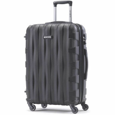 Samsonite Prestige 3D Spinner Large - Black
