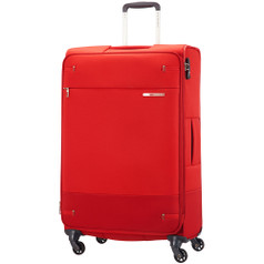 Samsonite Base Boost Spinner Large - Red