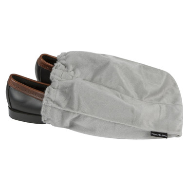Travelon Set of 2 Shoe Bags