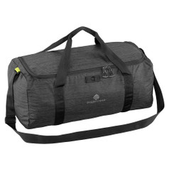 Eagle Creek Packable Duffle II - Black