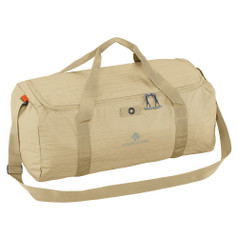 Eagle Creek Packable Duffle II - Tan