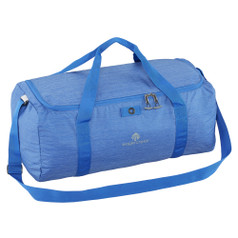 Eagle Creek Packable Duffle II - Blue Sea