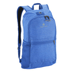 Eagle Creek Packable Daypack II - Blue Sea