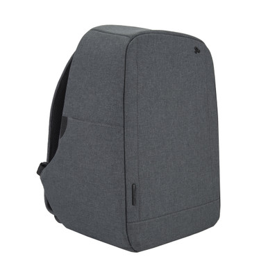 Travelon Anti-Theft Urban Incognito Backpack - Slate