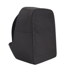 Travelon Anti-Theft Urban Incognito Backpack - Black