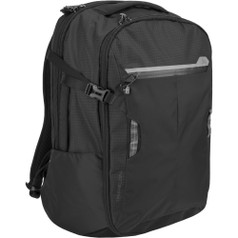 Travelon Anti-Theft Active Carry-On Backpack - Black