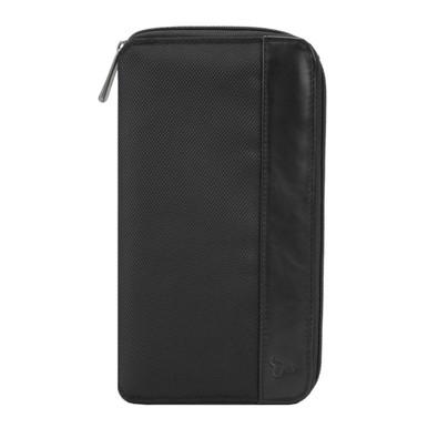 Travelon RFID Blocking Executive Organizer - Black