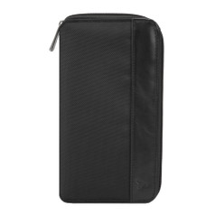 Travelon RFID Blocking Executive Organizer - Black