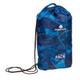 Eagle Creek Pack-It Active Laundry Sling Pack - Earthview Blue