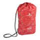 Eagle Creek Pack-It Active Laundry Sling Pack - Space Dye Coral