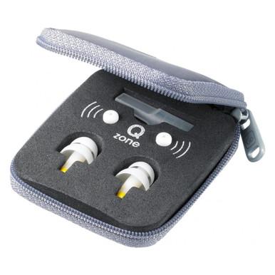 Go Travel Quiet Zone Ear Plugs