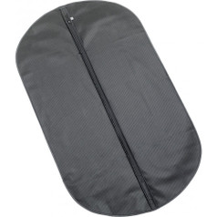 Go Travel The Suiter Garment Cover