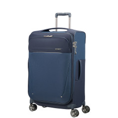 Samsonite B-Lite Icon Spinner Medium - Dark Blue