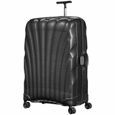 "Samsonite Lite-Locked Spinner Large (30"") - Black"