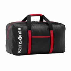 Samsonite Tote-A-Ton Carry-On - Black
