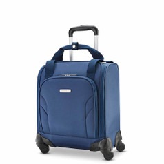 Samsonite Underseater Spinner w/ USB - Ocean