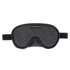 Travelon Cool Gel Eye Mask