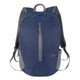 Travelon Packable Backpack - Royal Blue