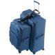 Lewis N Clark Attach-A-Bag Luggage Strap