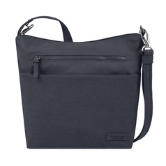 Travelon Anti-Theft Metro Medium Crossbody - Navy