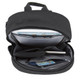 Travelon Anti-Theft Metro Sling - Black
