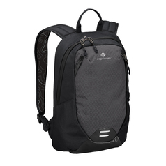 Eagle Creek Wayfinder Backpack Mini - Black/Charcoal