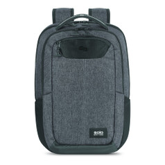 Solo Navigate Backpack - Grey