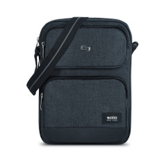 Solo Ludlow Universal Tablet Sling - Grey