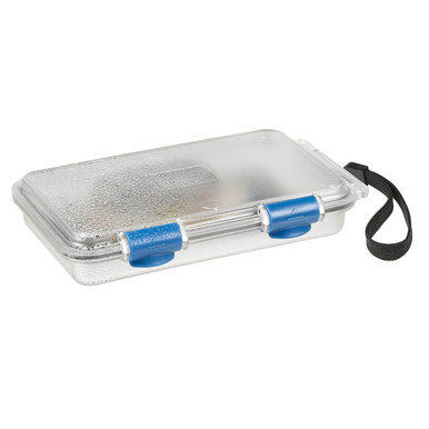 Lewis N Clark WaterSeals - Waterproof Phone Case
