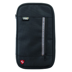 Lewis N Clark RFID Document Organizer