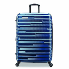 Samsonite Ziplite 4.0 - Large Lagoon