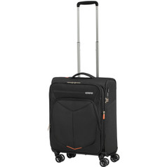 American Tourister Fly Light - Carry-On Spinner