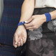 Travelon Set of 2 Motion Sickness Relief Wristbands