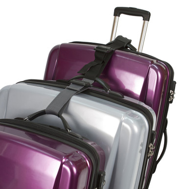 Travelon Multi-Bag Mover