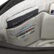 Travelon Anti-Theft Essentials Patch Pocket Crossbody - Black