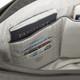 Travelon Anti-Theft Essentials Patch Pocket Crossbody - Smoke
