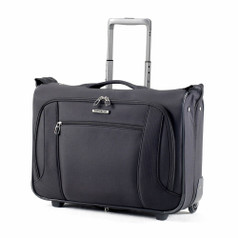 Samsonite Lift NXT Wheeled Garment Bag Carry-On - Black
