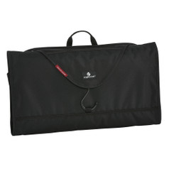 Eagle Creek Pack-It Original Garment Sleeve - Black