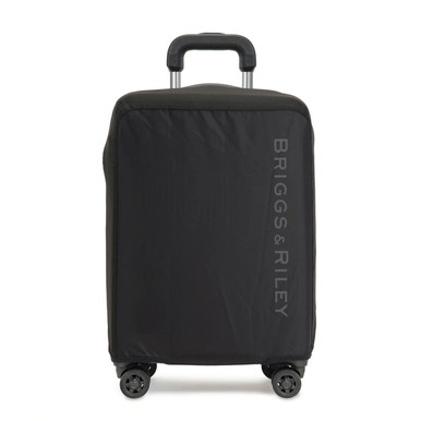 Luggage Cover, Carry-On size