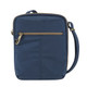 Travelon Anti-Theft Signature Slim Day Bag - Ocean