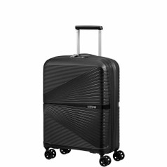 American Tourister Airconic, Carry-On - Onyx Black