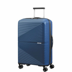 American Tourister Airconic, Medium - Midnight Navy