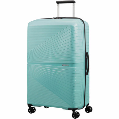 American Tourister Airconic, Large - Purist Blue
