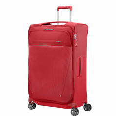 "Samsonite B-Lite Icon, Spinner Large (29"") - Red"