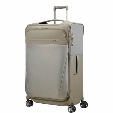 "Samsonite B-Lite Icon, Spinner Large (29"") - Dark Sand"