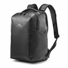 High Sierra Rossby Daypack - Black