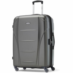 Samsonite Winfield NXT, Large - Charcoal