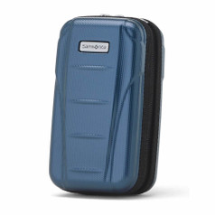 Samsonite Winfield NXT, Toiletry Kit - Blue