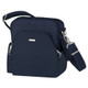 Travelon Anti-Theft Travel Bag - Midnight